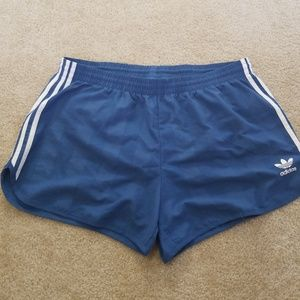 🅰️didas shorts